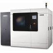 3D принтер Stratasys Fortus 900mc