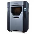 3D принтер Stratasys Fortus 450mc