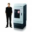 3D принтер Tier Time Inspire D290