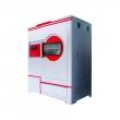 3D принтер Tier Time Inspire A450