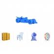 3D принтер Winbo Mini