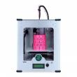 Фото 3D принтер Winbo Mini