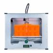 Фото 3D принтер Winbo Tiger (S)