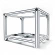 3D принтер Winbo Tiger (L)
