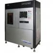 Фото 3D принтер XJRP SPS 250E
