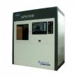 Фото 3D принтер XJRP SPS 350B