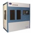 Фото 3D принтер XJRP SPS 800B