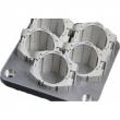 3D принтер 3D Systems Prox 200