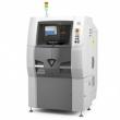 Фото 3D принтер 3D Systems Prox 200