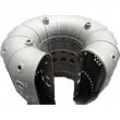 3D принтер 3D Systems Prox 300