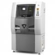 Фото 3D принтер 3D Systems Prox 100