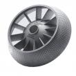 3D принтер Concept Laser Mlab Cusing