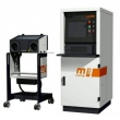 Фото 3D принтер Concept Laser Mlab Cusing R