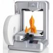 Фото 3D принтер Cube