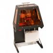 3D принтер B9Creator +