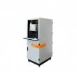 Фото 3D принтер Concept Laser Mlab Cusing