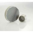 3D принтер Concept Laser M2 Cusing