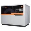 Фото 3D принтер Concept Laser M2 Cusing