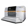 Фото 3D принтер Concept Laser X line 1000R