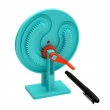 3D принтер BCN3D LUX