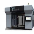 Фото 3D принтер Massivit 1800