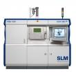 3D принтер SLM 280 HL