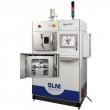 Фото 3D принтер SLM 125 HL