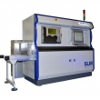 Фото 3D принтер SLM 500 HL
