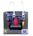Фото 3D принтер BCN3D SIGMA
