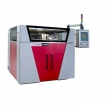 Фото 3D принтер Voxeljet VX 1000