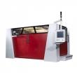 3D принтер Voxeljet VX 2000