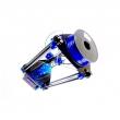 3D принтер Kit BCN3DR