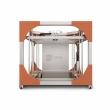 Фото 3D принтер BigRep One v3