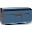 Фото 3D принтер Blueprinter