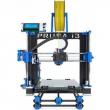 Фото 3D принтер BQ Prusa i3 Hephestos