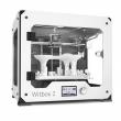 Фото 3D принтер BQ Witbox 2