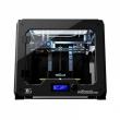 Фото 3D принтер BQ Witbox Black