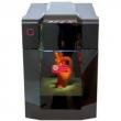 3D принтер UP Mini