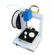 3D принтер UP 3D Printer Plus 2