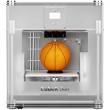 Фото 3D принтер CubeX Duo
