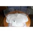 Пластиковый корпус для 3D принтеров Wanhao Duplicator i3