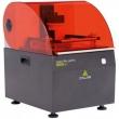 3D принтер DIigitalWax (DWS) 008J