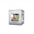 3D принтер CubeX Trio