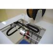 3D принтер Hori Titan