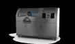 Фото 3D принтер 3D Systems ProJet 660 Pro