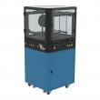 Фото 3D принтер DF-Print 3.5