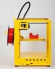 3D принтер Magnum Creative 2 PLA