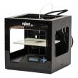 Фото 3D принтер Mbot cube 2