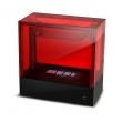 Фото 3D принтер Liquid Crystal 17 Pro