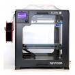 Фото 3D принтер Total Z Anyform 250-G3